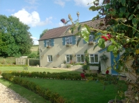 Beeches Farm Bed & Breakfast