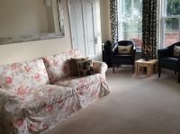 Newlands, Self Catering Holiday House