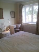 Manor Gate Bed & Breakfast