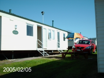 5 Star Littlesea Holiday Park At Weymouth