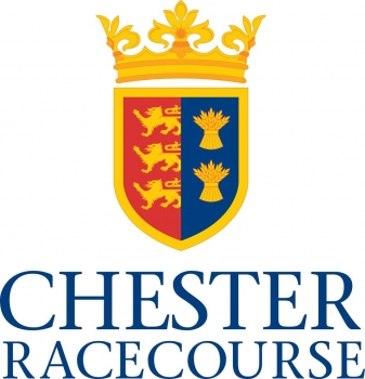 Chester Racecourse 7 Day Weather Forecast