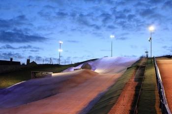 Aberdeen Snowsports Centre