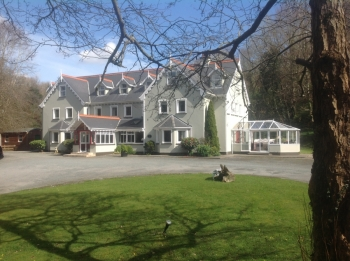 Gleann Fia Country House Killarney
