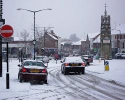 snow-uk