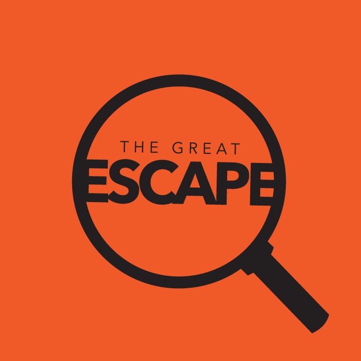 the great escape game sheffield 7 day weather forecast. Black Bedroom Furniture Sets. Home Design Ideas